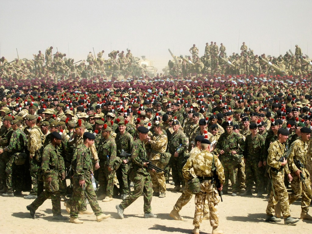 the cost of the iraq war Interest payments on america's war debt could one day exceed the direct costs of  combat itself a us marine on patrol in iraq jacob silberberg.