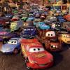 Disney factory faces probe into sweatshop suicide claims